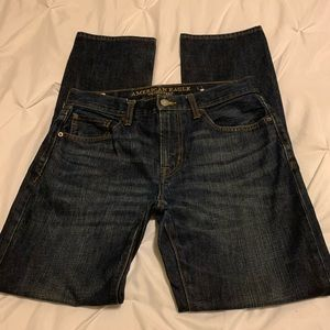 American Eagle Outfitters Jeans (64)